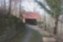 Heavenly Hollow vacation rental in Blue Ridge GA