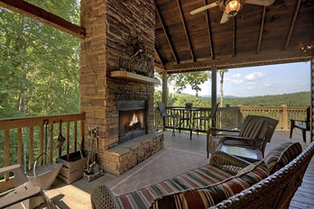 fireplace with view.jpg