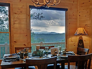 Dining room with view.jpg