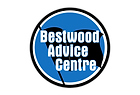 Bestwood Advice Centre Logo