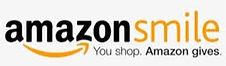 Amazon%20Smile%20logo_edited.jpg