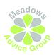 Meadows Advice Group Logo