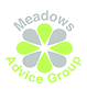 Meadows Advice Group Logo