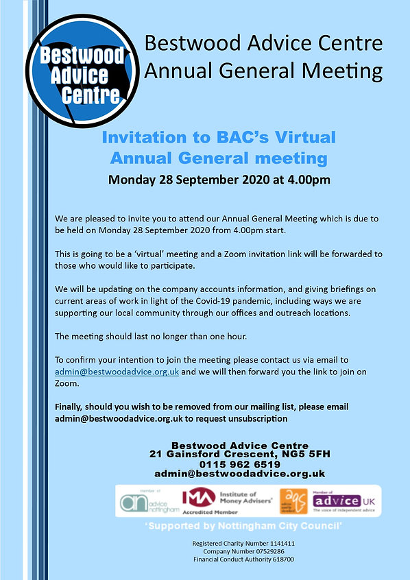 AGM invitation letter - August 2020.jpg