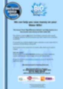 BDS flyer - April 2020.png