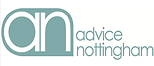 Advice Nottingham Logo