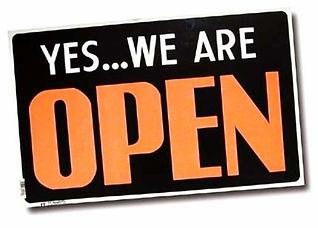 Open sign.jpg