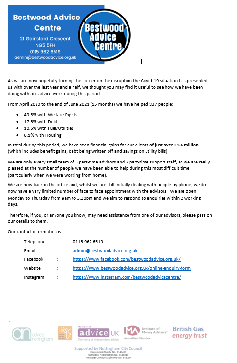 Update on service provision.png