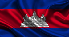CAMBODIA-flag.png