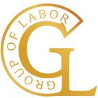 Group of Labor Logo PNG Gold.png