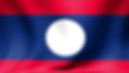 laos-flag-background-seamless-looping-an