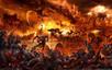 Drakon Rus: Battle for Cambria
