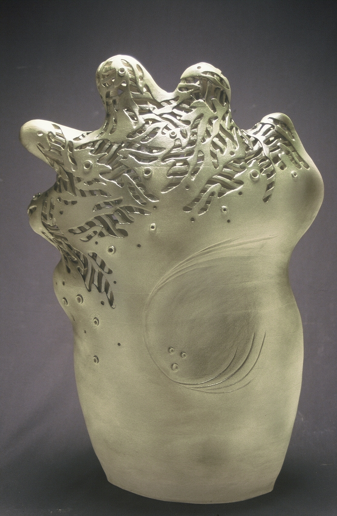 Ceramic Artwork