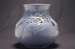 Ceramic Artwork