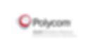 partner logo copy.png