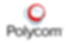 polycom-logo-large-png-alpha-channel-transparency.png