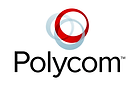 polycom-logo-large-png-alpha-channel-transparency.png