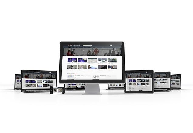realpresence-media-suite-02.jpg
