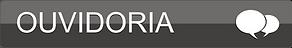 Ouvidoria R.Sá