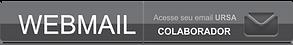 Webmail - Acesso Restrito para Funcionários