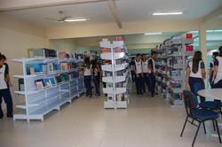 Flickr - Visita  Institucional IMH Fevereiro 2015 (114)
