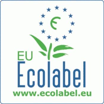 Eco Label Européen