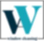 WAVWC Logo Crop.png