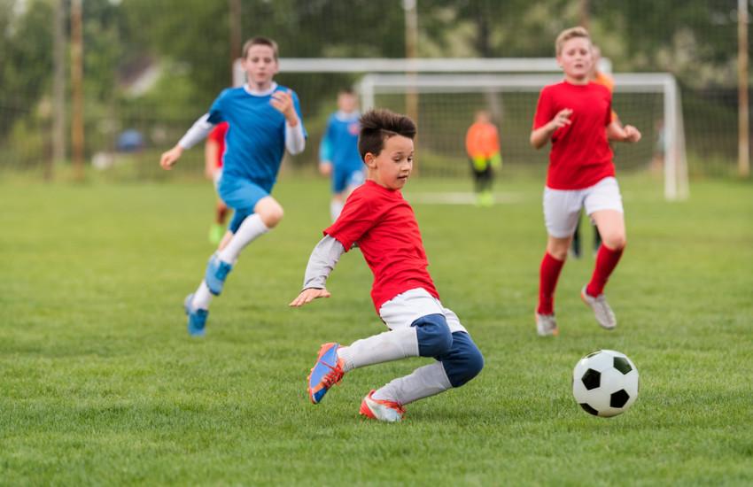 Футбольные турниры