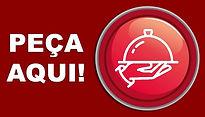 PECA AQUI 2.jpg