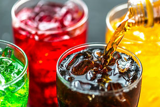 refrigerante-imposto.jpg