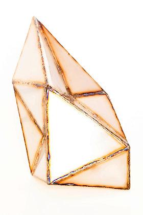 Claudia Kiatake - Diamante