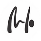 Logo - Andreus Galeria.png