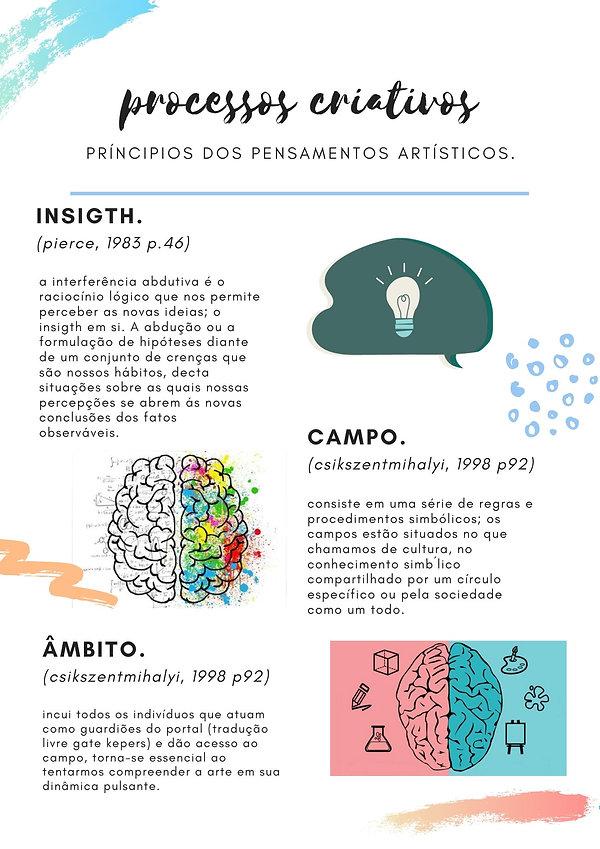 Pêssego_Claro_e_Azul_Pontos_Pincéis_Fa