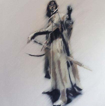 Aragorn - Marcelo Paciornirk