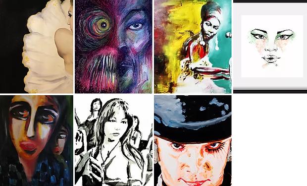 retratos.png