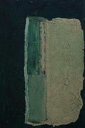 Esquina - Fabio Benetti