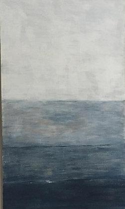 Lagoa Azul - Isabella Cesar