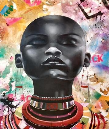 Africana - Aquino