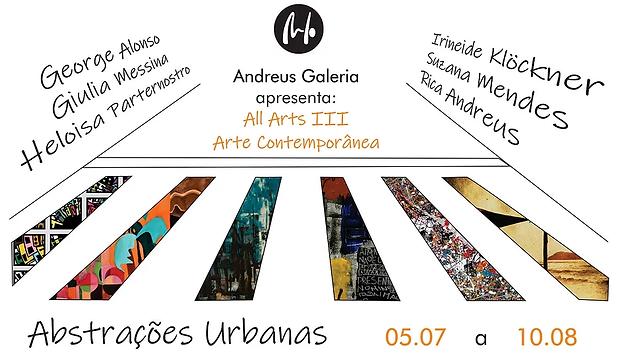all arts iii.png