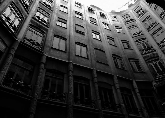 Captura_de_Tela_2020-08-18_às_15.43.22