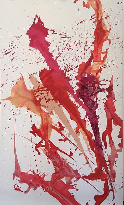 Juliette_150 x 090.JPG