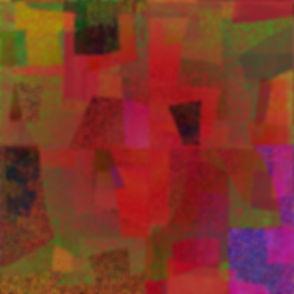 2017 - 1.20 x 1.20 cm - Arte digital em