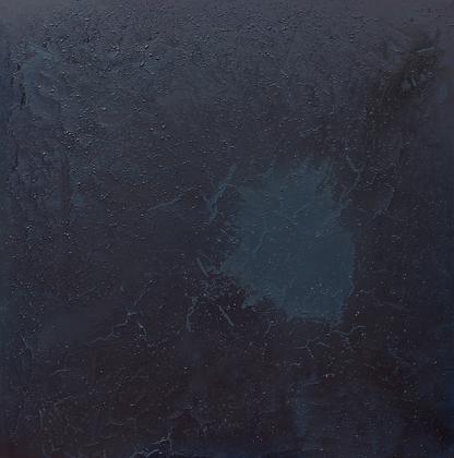 Buraco Azul - Fabio Benetti