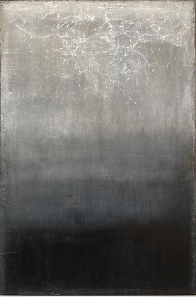 Vahalla - Isabella Cesar