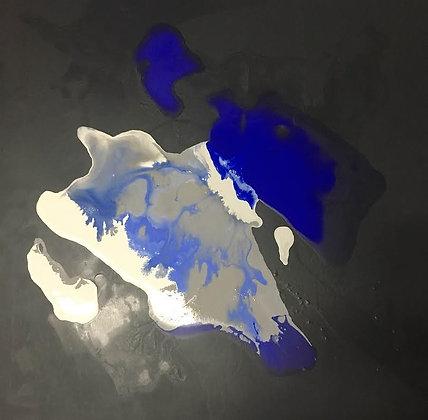 obra de arte - bellare - louise