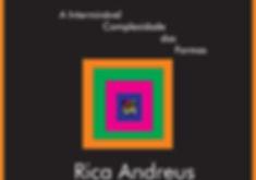 Rica Andreus