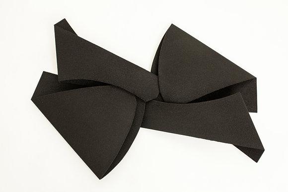 Claudia Kiatake - Origami Pássaro