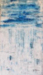 Blue Horizon.jpeg