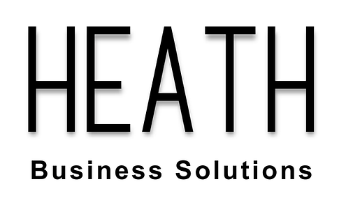Heath Business Solutions LOGO.png