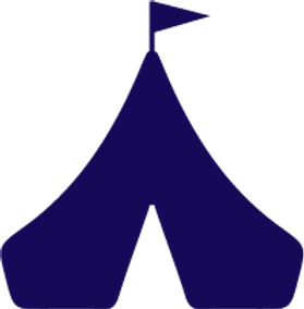 marquee-device-Blue.png